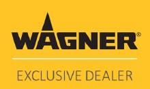 Exclusieve verdeler van Wagner